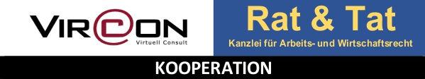 Diplomkaufmann Norbert W. Koprek - RA Dr. Rolf Geffken: Arbeitszeit - Personalplanung - Entgelt - Sondervereinbarung - Beratung - Coaching